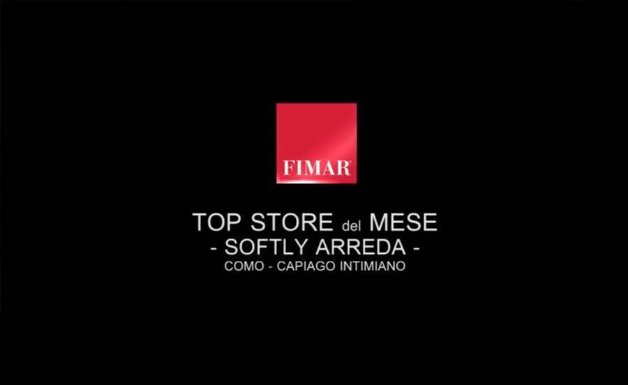 News softly arreda for Lideo arreda