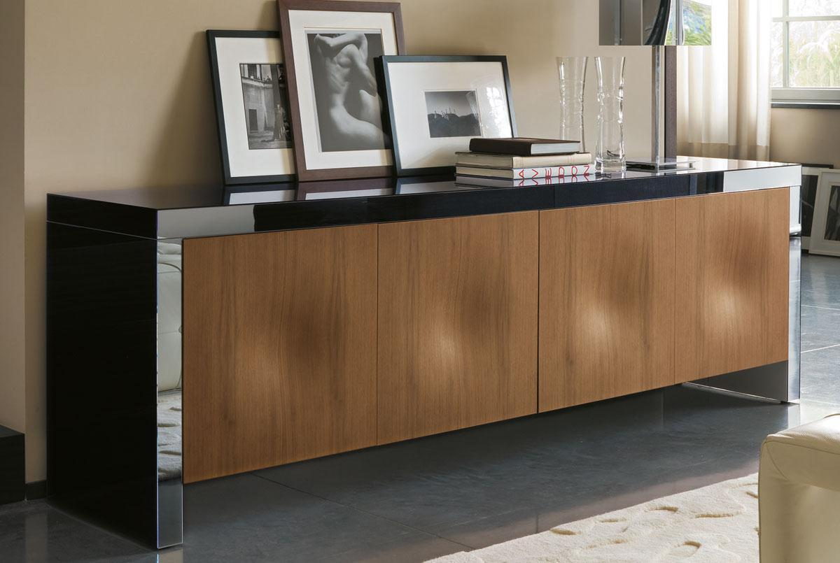 Credenza Da Ikea : Credenza bassa ikea beautiful autour du meuble besta duikea with