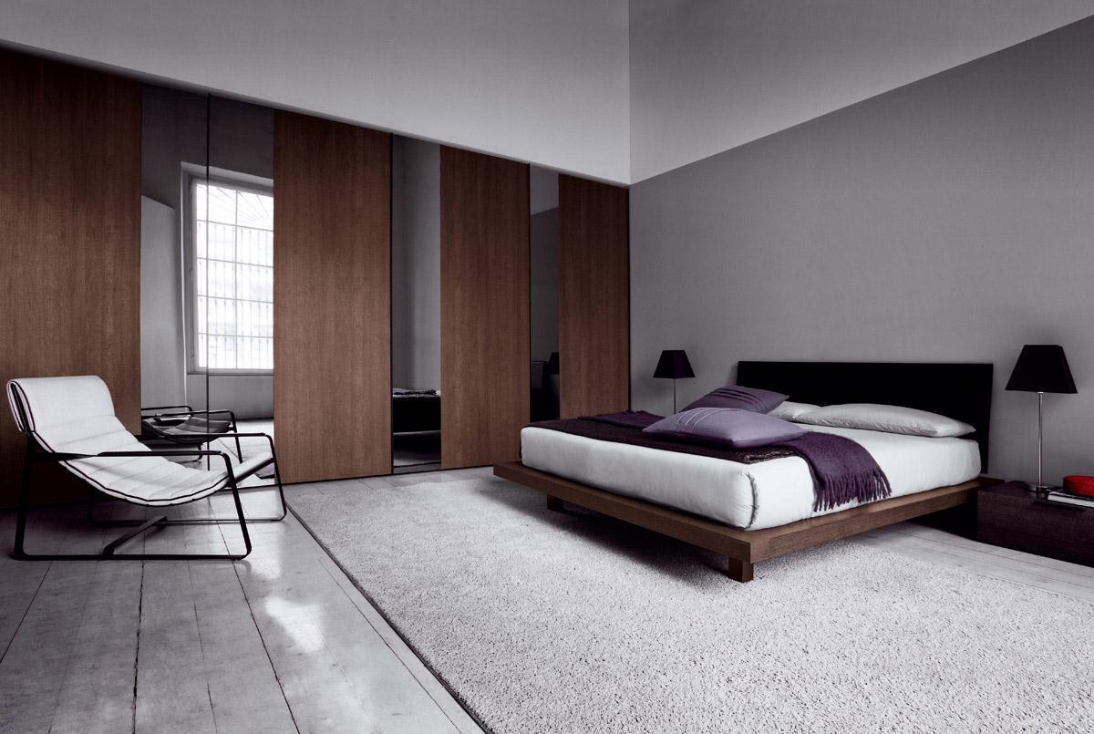 novamobili softly arreda. Black Bedroom Furniture Sets. Home Design Ideas