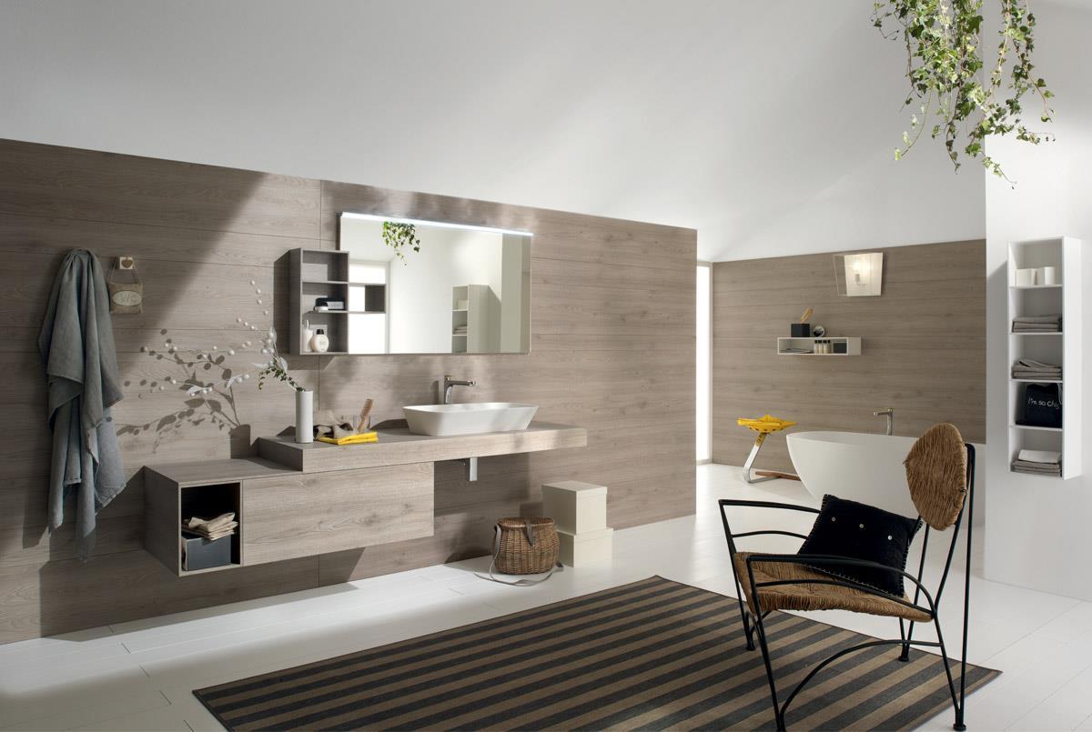 Cucine ikea - Specchi moderni bagno ...