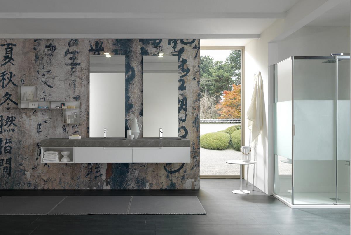 Ricerche correlate a Mobili bagno berloni