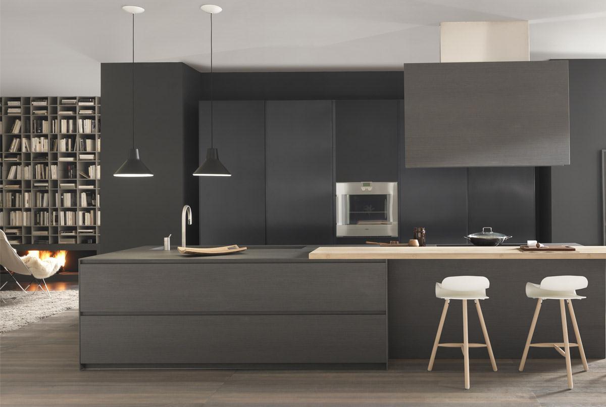 Assez Forum Arredamento.it •Disposizione zona cucina PT16
