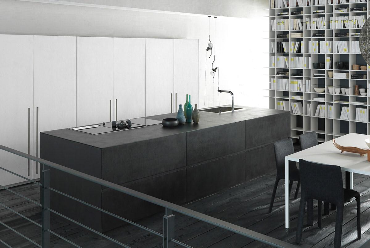 Awesome Top Cucina Torino Contemporary - Lepicentre.info ...