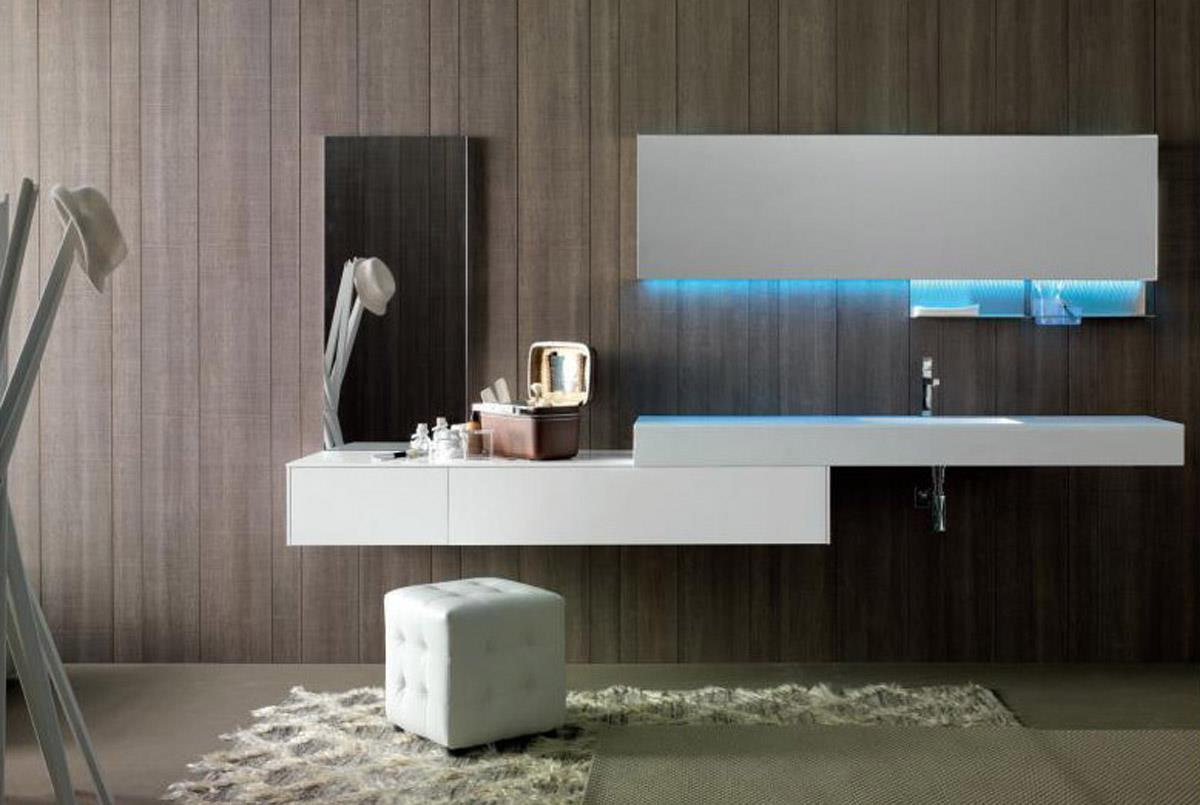 Occasioni bagni softly arreda for Occasioni design