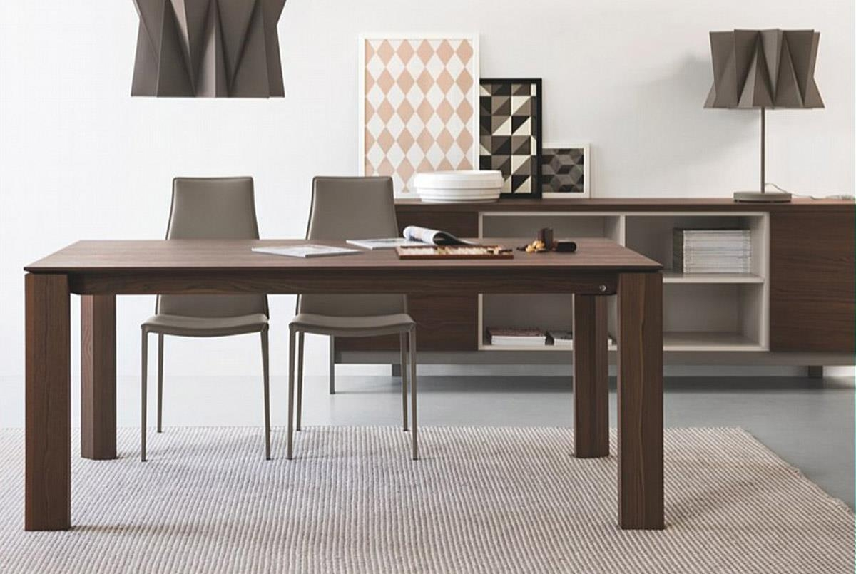 Occasioni tavoli e sedie softly arreda for Tavoli design occasioni